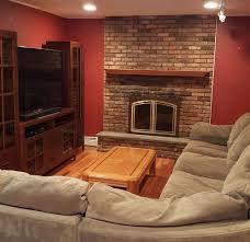 hj u0027s stone artistry restorations masonry portfolio fireplaces