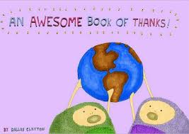 kids books about thanksgiving 50 best children u0027s books for your family library kids u0027 books for