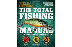 15 best fishing gifts for dad that he won u0027t throw away