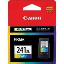 amazon black friday hp 920 xl multi pack ink deals amazon is offering upto 30 off on bestsellingprinters u0026 inks in