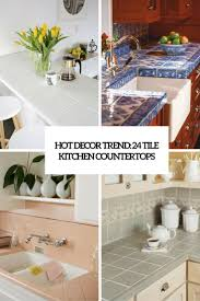the 25 best countertop covers ideas on pinterest kitchen island