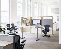 Sit Stand Office Desk by Have You Thought About A Sit Stand Desk For Your Home Study