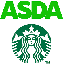 asda and starbucks drive store visits with mobile advertising