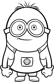 Cute Penguin Coloring Pages Latest Cute Ladybug Coloring Pages Printable Coloring Pages