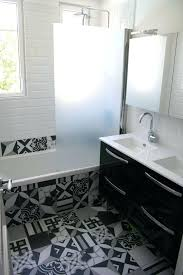 peinture cuisine salle de bain peinture salle de bain pas cher peinture cuisine et salle