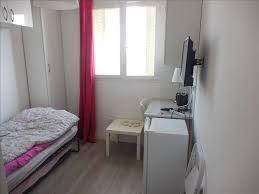 louer une chambre a marseille location appartement chambre meublee 1 pièce 9 14 m à marseille 8e
