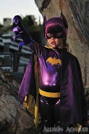 Halloween Costumes Batgirl Reachlocal Halloween Plano Office Purple Eater