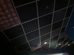 best sound insulation for basement ceiling basements ideas