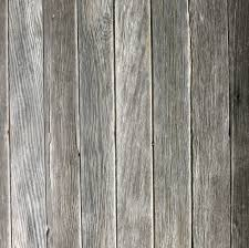Sawing Laminate Flooring Free Images Tree Nature Texture Plank Floor Old Wall