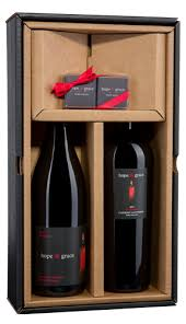 wine gift sets signature wine gift set grace wines online store
