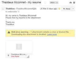 Indeed Resume Builder Phd Dissertation Forum Help With Econometrics Homework Emerson