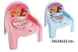 pot de chambre bébé chaise petit pot de chambre enfant bébé princesse disney