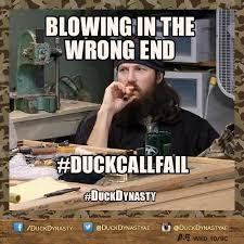 tactical investor on duck dynasty přes 25 nejlepších nápadů na téma jack monroe twitter na pinterestu