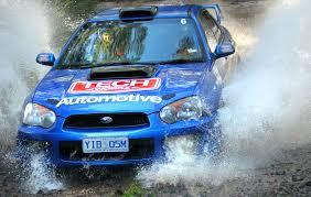 subaru australia subaru australia eyeing potential rally return photos 1 of 4