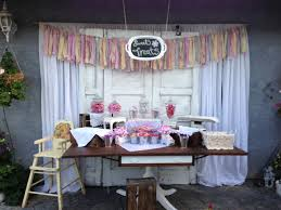 candy bar baby shower vintage baby shower candy bar dc2cea3aae8563b328307d99aa5539b0