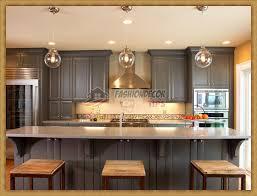 kitchen cabinet designs 2017 kitchen stock kitchen small white northern glass designer trends