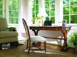 what s my home decor style 88 what is my home decorating style quiz best whats my decorating