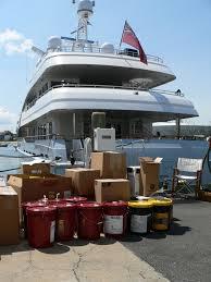 fuel u0026 oil gas u0026 diesel fuel dockage u0026 slips cape cod new