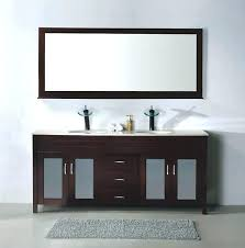 Freestanding Bathroom Storage Units Small Storage Units For Bathrooms Small Bathroom Furniture Vanity
