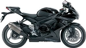 honda r600 2014 suzuki gsx r 600 tyco replica price revealed suzuki gsx