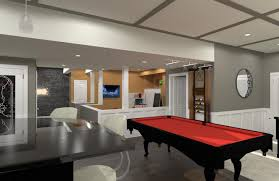 luxury basement designs in somerset county nj design build pros