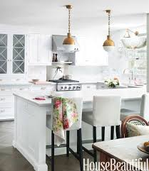 island kitchen lighting brilliant kitchen lighting ideas photos architectural digest arafen