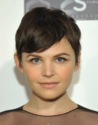 how to cut pixie cuts for thick hair the well thought out life pixie cuts and thick hair
