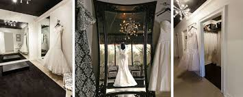 the bridal shop bridal boutique wedding dress consignment shop greenville sc