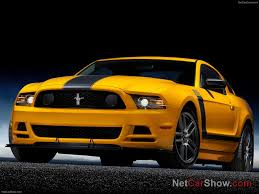 Affordable Muscle Cars - annual cars worth waiting for