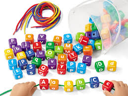 the good news today u2013 alphabet beads ministry tip