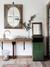 boho bathroom ideas the bohemian bathroom 10 ways to get the look bohemian bathroom