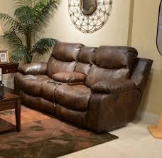 Catnapper Reclining Sofa Reviews Catnapper Leather Sofa Reviews Acai Carpet Sofa Review
