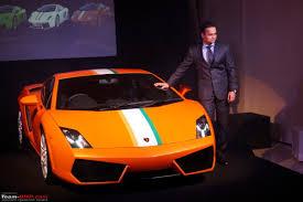 Lamborghini Gallardo Lp550 2 - lamborghini gallardo lp550 2
