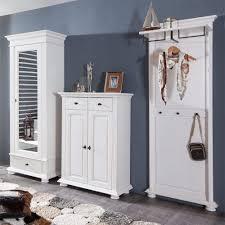 Wohnzimmer Vitrinenschrank Wohnzimmervitrine Viligreta In Weiß Mit Beleuchtung