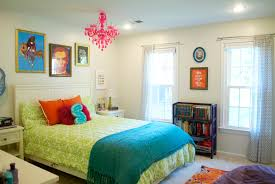 girls room chandelier inviting home design