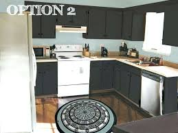 multi color kitchen cabinets color kitchen cabinets ed light ideas multi colored painted schemes
