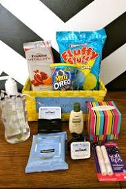 hospital gift basket 15 best hospital gift baskets for patient and spouse images on