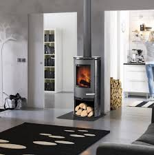 romsey wood burners hetas registered stove supply and installation