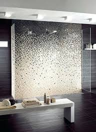 mosaic bathroom ideas bathroom ideas with mosaic tile arbeitenundmehr me