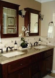 master bath design ideas u2013 instavite me
