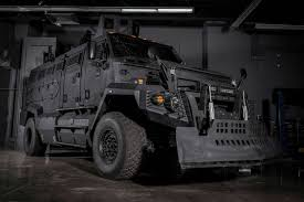 armored vehicles armored cars bullet proof vehicles orion defense systems canada