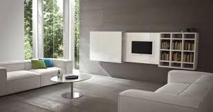 meuble tv caché bibliotheque cache television 20170911052232 tiawuk com