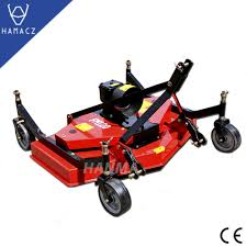 finish mower brands finish mower brands suppliers and