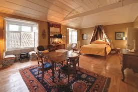 palacio belmonte lisbon portugal history luxury