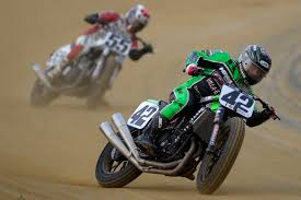 ama pro racing motocross kawasaki u0027s bryan smith three in a row transworld motocross