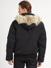 canada goose sale black friday canada goose borden bomber sale black friday 2016 deals sales