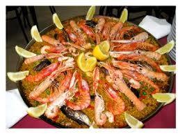choumicha cuisine marocaine paella choumicha cuisine marocaine choumicha recettes