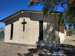 True Light Church Christ Church Our New Home Christ U0027s True Light Church