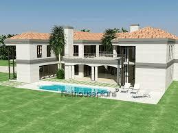 tuscany style house double storey house plans sa nethouseplansnethouseplans