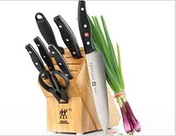 best kitchen knives cooking essentials guide macy u0027s